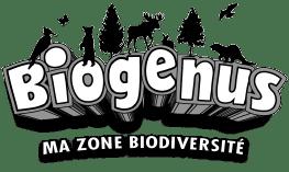 Biogénus | Ma zone biodiversité