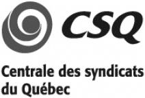 Centrale des syndicats du Québec
