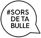 #sorsdetabulle