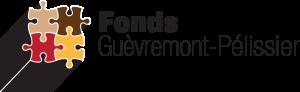 fonds-gp