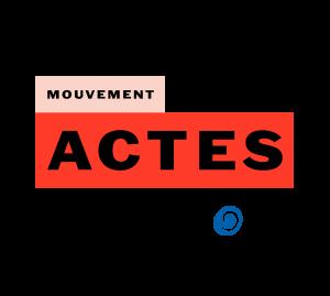 Mouvement ACTES